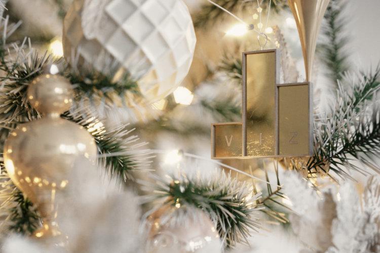 CHRISTMAS_2018_RDU_01_02_cropped