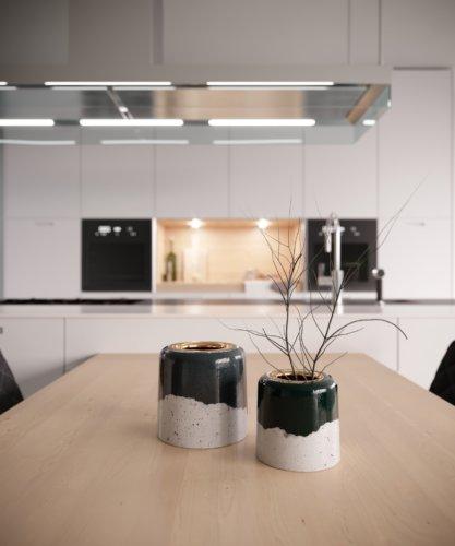 Studio VIZ - Studio de création graphique 3D pour l'architecture et l'immobilier